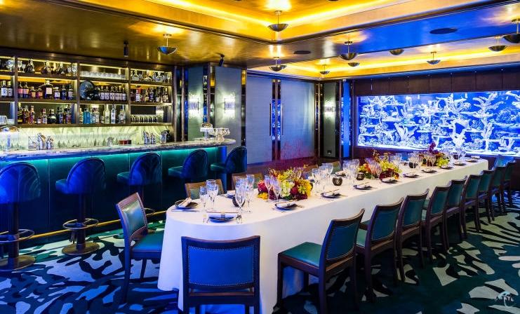 Restaurant Design Uk Ltd Wembley : Aquatic design centre