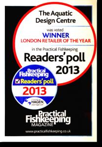 reader-s-poll-2013