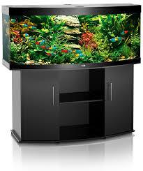 Off the Shelf Aquarium