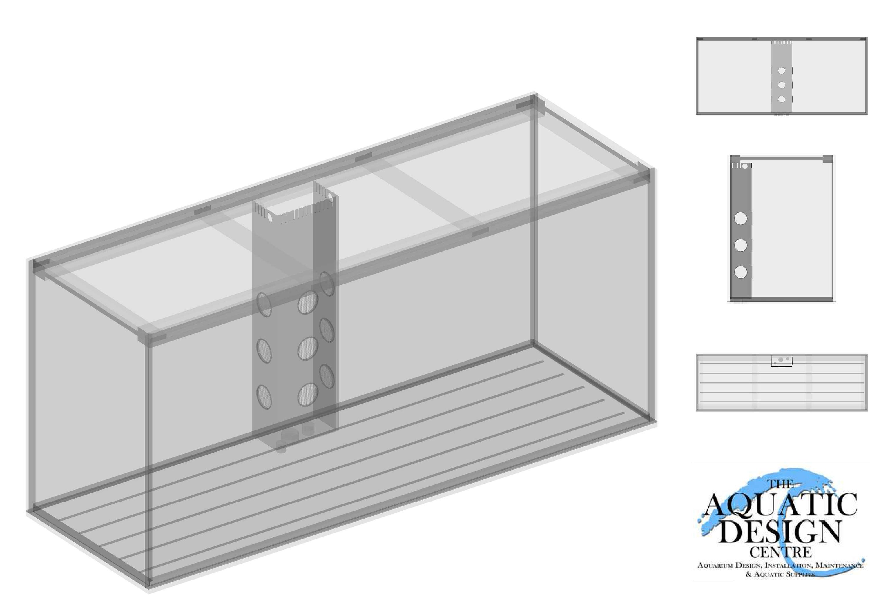 Aquatic Design Centre