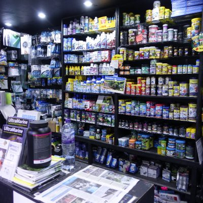inside-our-shop-002