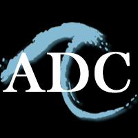 AQUATIC DESIGN CENTRE Ltd